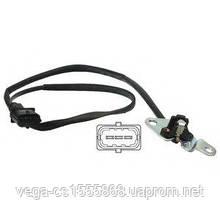 Датчик положения распредвала Delphi SS11004 на Opel Astra / Опель Астра