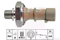 Датчик давления масла EPS 1800162 на Opel Astra / Опель Астра