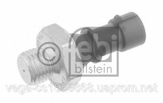 Датчик давления масла Febi 17664 на Opel Astra / Опель Астра