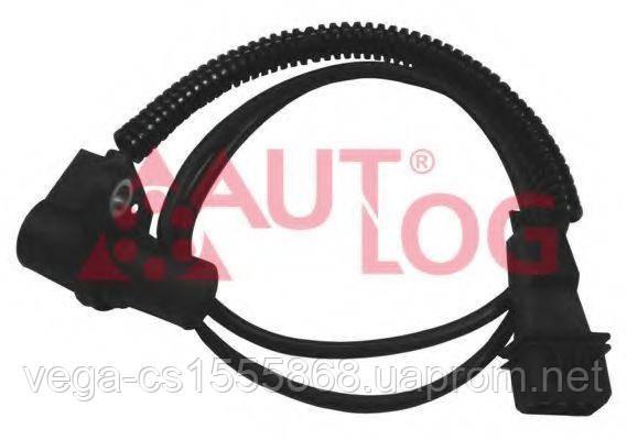 Датчик положения коленвала Autlog AS4185 на Opel Astra / Опель Астра