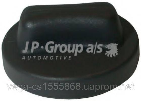 Крышка топливного бака JP group 1281100100 на Opel Calibra / Опель Калибра
