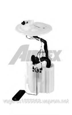 Топливный насос Airtex E10752M на Opel Astra / Опель Астра