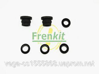 Ремкомплект Frenkit 120053 на Ford Escort / Форд Эскорт
