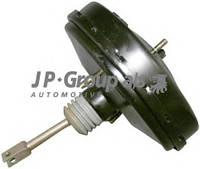 Усилитель тормозной системы JP group 1561800100 на Ford Transit / Форд Транзит