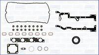 Комплект прокладок полный Ajusa 51018600 на Ford Transit / Форд Транзит
