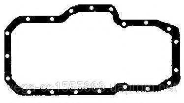 Прокладка масляного поддона BGA OP3308 на Ford Sierra / Форд Сиерра
