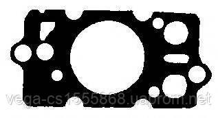 Прокладка ГБЦ BGA CH5350 на Ford Scorpio / Форд Скорпио