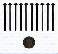 Болт головки цилиндра Ajusa 81034200 на Ford Fusion / Форд Фьюжн