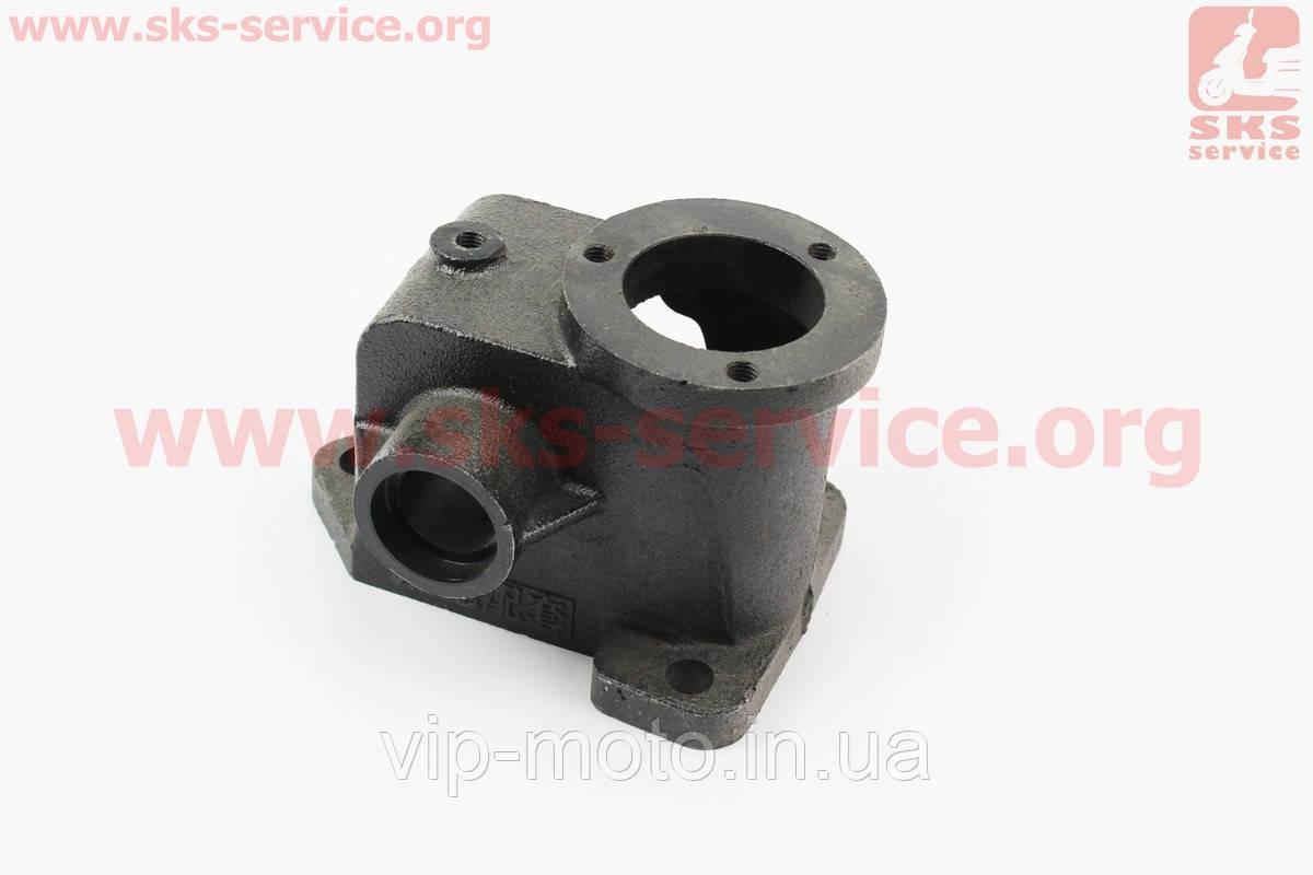 Корпус рулевого механизма нового образца Xingtai 120/220