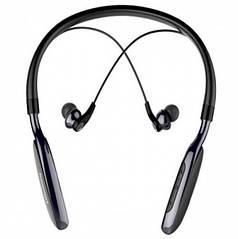 Наушники Bluetooth Tronsmart Encore S4 Black