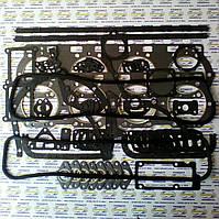 Набор прокладок двигателя ЯМЗ-238 Полный (мотор малый TEXON) Элит