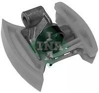 Натяжитель цепи INA 551006010 на Ford C-MAX / Форд C-MAX