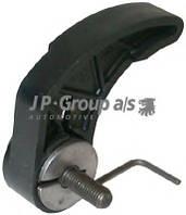 Натяжитель цепи JP group 1113150400 на Ford Escort / Форд Эскорт