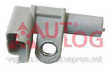 Датчик положения распредвала Autlog AS4254 на Ford C-MAX / Форд C-MAX