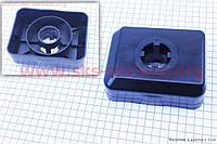 Крышка воздушного фильтра 168F/170F