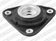 Опора амортизатора SNR KBLF41817 на Ford C-MAX / Форд C-MAX