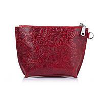 Косметичка HiArt, Crystal Red. Mehendi Art - 138513