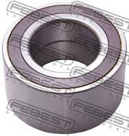 Подшипник ступицы колеса Febest DAC45820042M на Ford C-MAX / Форд C-MAX