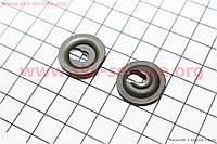 Сухарь клапана к-кт 2шт 168F/170F