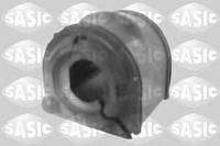 Втулка стабилизатора Sasic 2306113 на Ford Kuga / Форд Куга