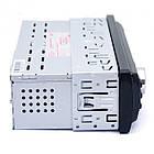 Магнитола в машину ISO 1DIN 5983, фото 4