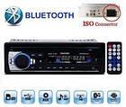 Автомобильная Pioneer jsd 520 Bluetooth+USB+SD+AUX 4x60W магнитола несъемная панель, фото 6