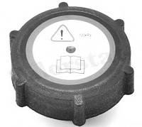 Крышка бачка охлаждающей жидкости Calorstat by Vernet RC0009 на Ford Mondeo / Форд Мондео