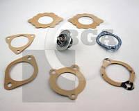 Термостат BGA CT5529K на Ford Escort / Форд Эскорт