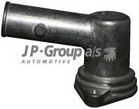 Корпус термостата JP group 1514500200 на Ford Scorpio / Форд Скорпио