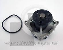 Водяной насос BGA CP8230 на Ford Escort / Форд Эскорт