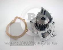 Водяной насос BGA CP3380 на Ford C-MAX / Форд C-MAX