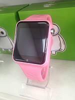 Детские часы смарт Smart Watch L98, GPS, камера, sim