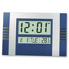 Настольные часы Kenko KK-5850 Синий (1031)