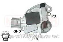 Регулятор генератора ERA 215784 на Ford Focus / Форд Фокус