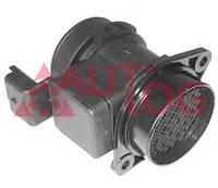 Расходомер воздуха Autlog LM1080 на Ford Fiesta / Форд Фиеста