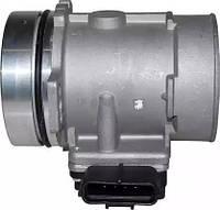 Расходомер воздуха JP group 1593901100 на Ford Escort / Форд Эскорт