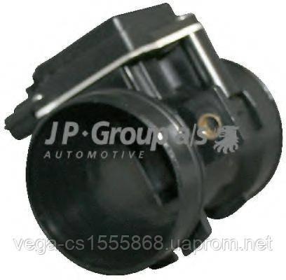 Расходомер воздуха JP group 1593900100 на Ford Fusion / Форд Фьюжн