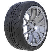 Federal Extreme Performance 595 RS-PRO 195/50 ZR15 86W XL