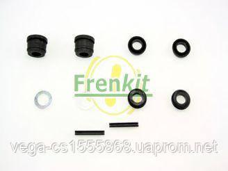 Ремкомплект Frenkit 119009 на Ford Fiesta / Форд Фиеста