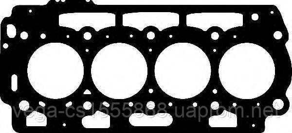Прокладка ГБЦ Corteco 414115P на Ford C-MAX / Форд C-MAX