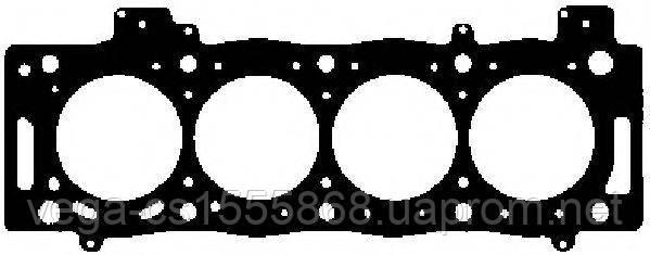 Прокладка ГБЦ Ajusa 10157330 на Ford Focus / Форд Фокус