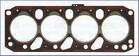 Прокладка ГБЦ Ajusa 10065600 на Ford Escort / Форд Эскорт