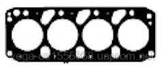 Прокладка ГБЦ Payen BT190 на Ford Orion / Форд Орион