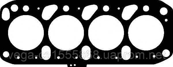 Прокладка ГБЦ Corteco 414610P на Ford Escort / Форд Эскорт