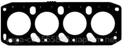 Прокладка ГБЦ Payen AD5822 на Ford Mondeo / Форд Мондео