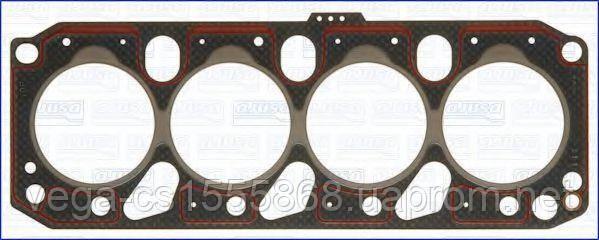 Прокладка ГБЦ Ajusa 10065610 на Ford Escort / Форд Эскорт