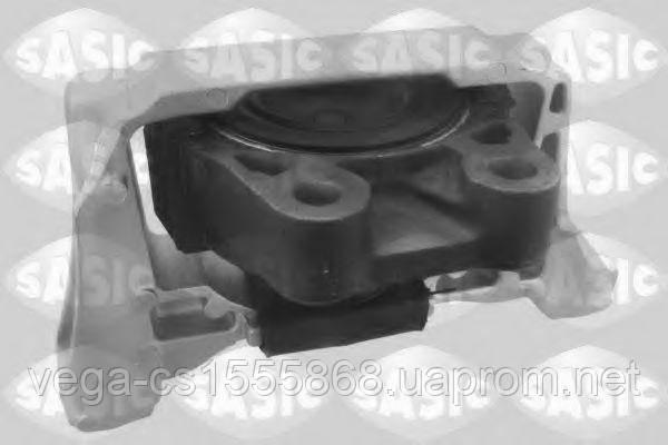 Опора двигателя Sasic 2706102 на Ford C-MAX / Форд C-MAX