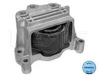 Опора двигателя Meyle 7141300012 на Ford Transit / Форд Транзит