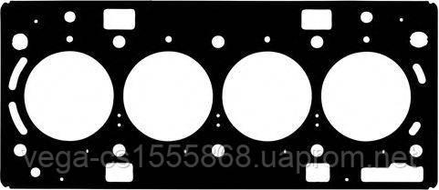 Прокладка ГБЦ Ajusa 10206700 на Ford S-MAX / Форд С-Макс