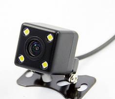 Камера заднего вида Noisy E707 с подсветкой (747677730)